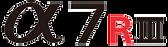 a7RIII_logo_BK.png