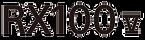 RX100V_logo.png