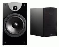 AUDIO PRO BLACK PEARL V.2 (BLACK)