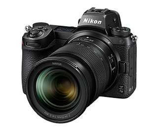 Z7II_24-70_4_front34l.png