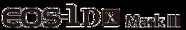EOS1DXMKIII_logo.png