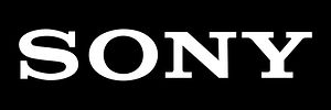 Sony logo (2017_09_20 01_14_13 UTC).jpg