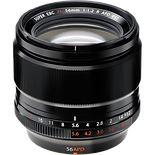 XF-56-F1.2.png