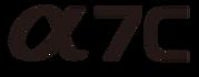 a7C_logo_20200220.png