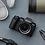 Thumbnail: Fujifilm X-S10 18-55mm鏡輕巧高階套裝預訂$10,999 (訂金$1200)