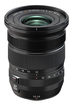 REVISED_XF10-24mmF4-R-OIS-WR-front.png