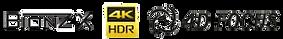 ZV-E10-可換鏡頭影像網誌相機-Logos.png