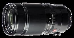 XF-15-140-f1_edited_edited.png