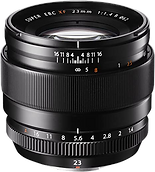 xf-23mm-f1.png