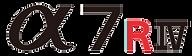 a7RIV_logo_BK.png