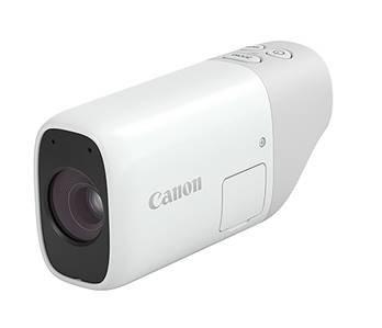Canon PowerShot ZOOM 售價$2,480 (訂金$480)