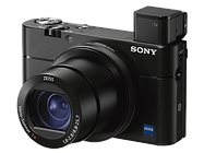 RX100M5A_Right_EVF-Large.png