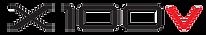 X100V_logo-scaled.png