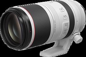 RF_100-500mm_F4.png
