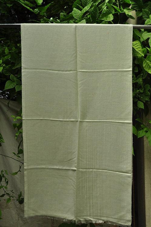 Kotsa | Woman Soft Scarf | Scarf Wrap For Women | Scarf For Winter | KC119