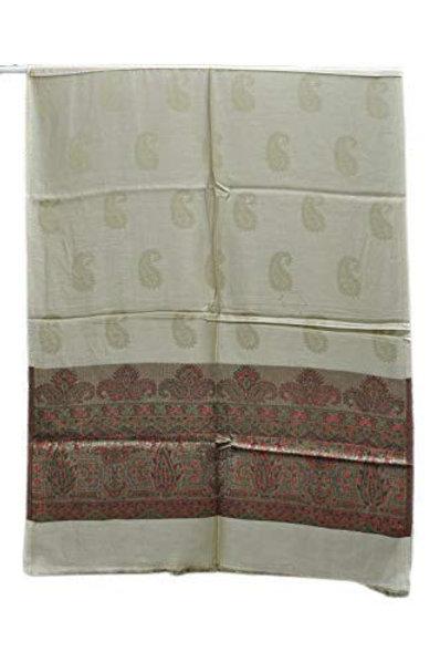 Kotsa | Woman Soft Scarf | Scarf Wrap For Women | Scarf For Winter | KC65