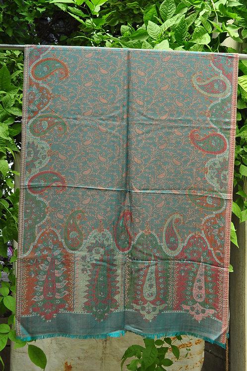 Kotsa   Woman Soft Scarf   Scarf Wrap For Women   Scarf For Winter   KC120