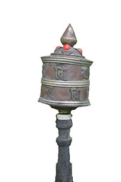 Kotsa   Prayer Bell   Prayer Bell For Meditation   Prayer Bell For Sadhna   VH36