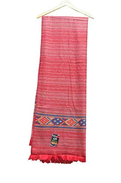 Kotsa | Woman Soft Scarf | Scarf Wrap For Women | Scarf For Winter | KC53