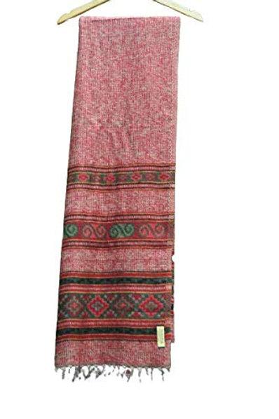 Kotsa   Woman Soft Scarf   Scarf Wrap For Women   Scarf For Winter   KC58