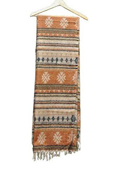 Kotsa   Woman Soft Scarf   Scarf Wrap For Women   Scarf For Winter   KC54