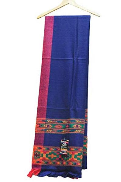 Kotsa | Woman Soft Scarf | Scarf Wrap For Women | Scarf For Winter | KC55
