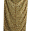 Thumbnail: Kotsa | Silk Carpet | Kashmiri Handmade Silk Carpet | Flower Pattern Carpet KC26