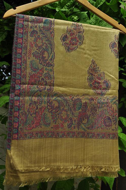 Kotsa | Woman Soft Scarf | Scarf Wrap For Women | Scarf For Winter | KC121