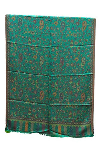 Kotsa   Woman Soft Scarf   Scarf Wrap For Women   Scarf For Winter   KC82