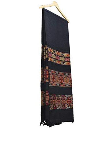 Kotsa   Woman Soft Scarf   Scarf Wrap For Women   Scarf For Winter   KC49