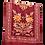 Thumbnail: Kotsa   Woman Soft Scarf   Scarf Wrap For Women   Scarf For Winter   KC73