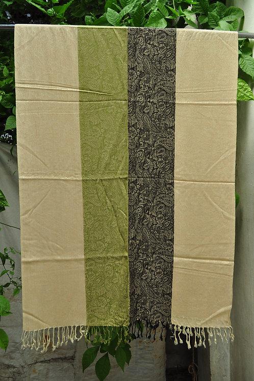 Kotsa   Woman Soft Scarf   Scarf Wrap For Women   Scarf For Winter   KC93