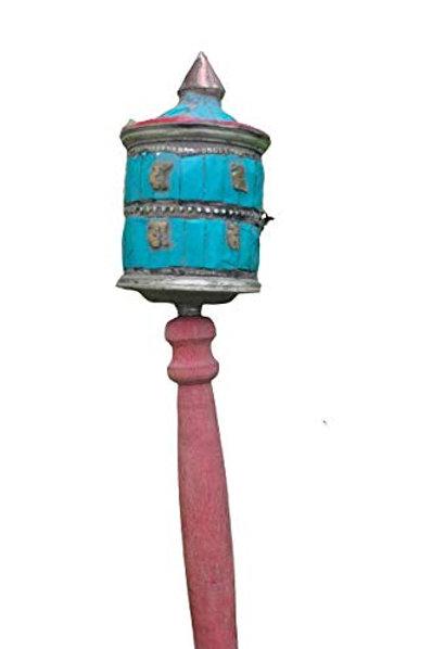 Kotsa   Prayer Bell   Prayer Bell For Meditation   Prayer Bell For Sadhna   VH35