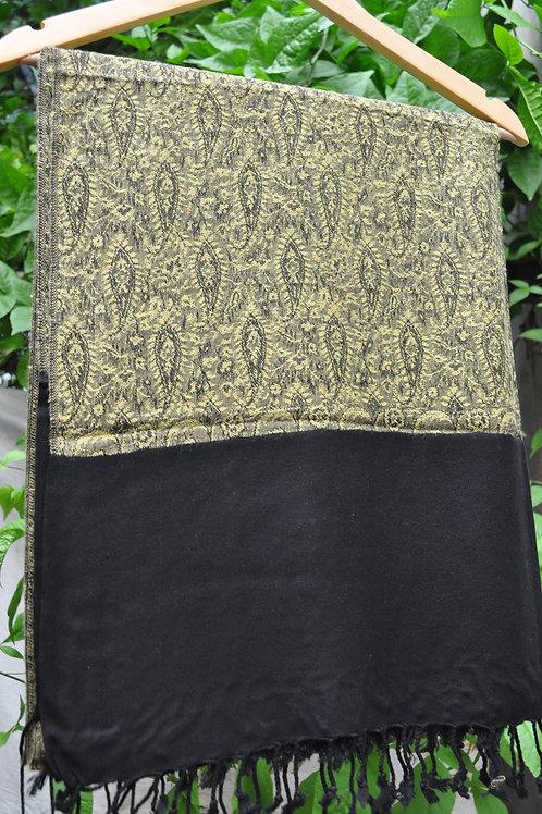 Kotsa   Woman Soft Scarf   Scarf Wrap For Women   Scarf For Winter   KC101