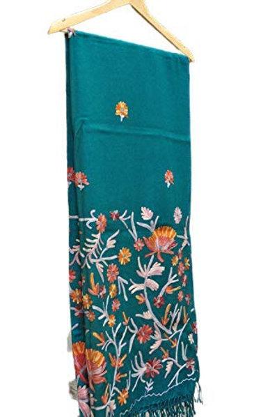 Kotsa | Woman Soft Scarf | Scarf Wrap For Women | Scarf For Winter | KC71