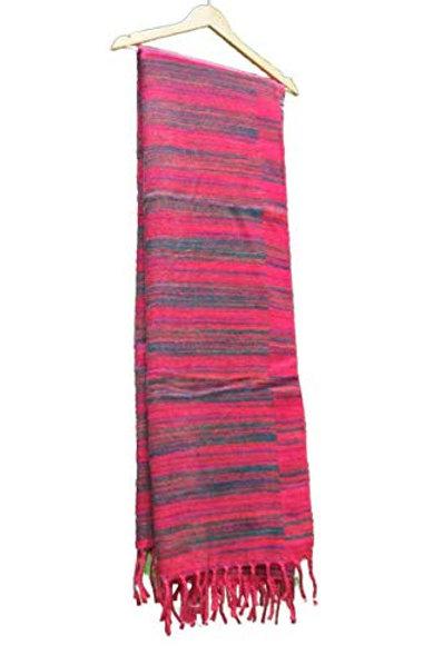 Kotsa | Woman Soft Scarf | Scarf Wrap For Women | Scarf For Winter | KC57