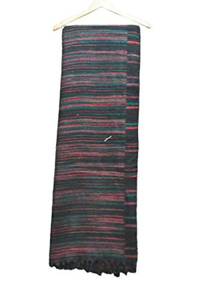 Kotsa | Woman Soft Scarf | Scarf Wrap For Women | Scarf For Winter | KC56