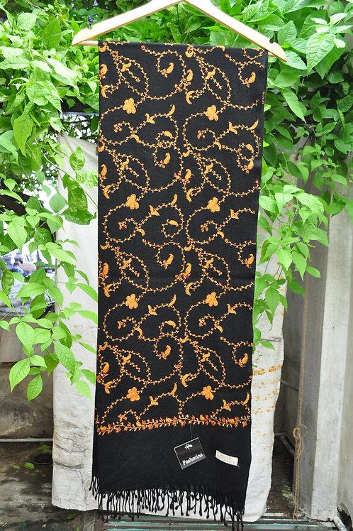 Kotsa   Woman Soft Scarf   Scarf Wrap For Women   Scarf For Winter   KC76