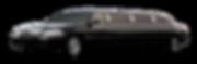 linc-limo-blk.png