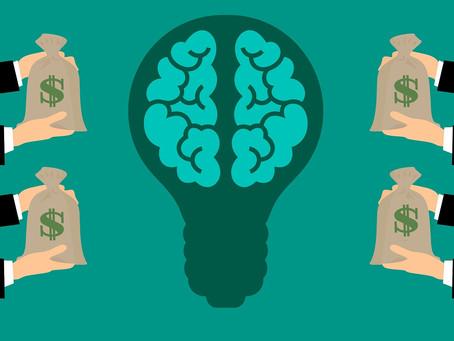 Crowdfunding! Die Vor- und Nachteile