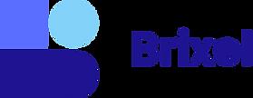 brixel-logo-1.png