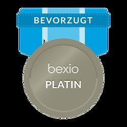 bexio-platin-partner-bevorzugt.png