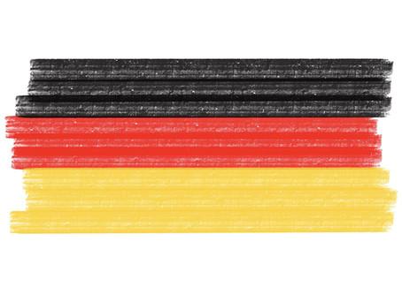 Verrechnungssteuer-Rückforderung für Deutschland neu nur noch online möglich