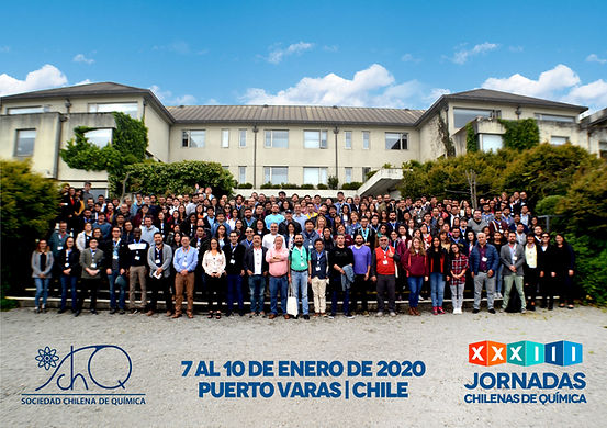 JCHQ 2020 3.jpg
