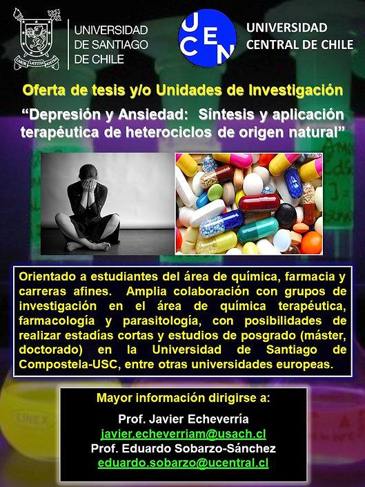 OFERTAS DE TESIS UCENTRAL-USACH 2.jpg