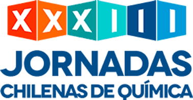 JORNADAS CHILENAS DE QUIMICA 2020.png