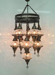 ottoman lamp kapak.jpg