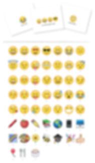 Emojies-layout-for-website--07-09-2016.j