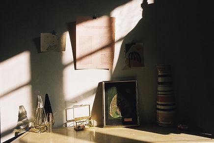 2020.02.06 - 1203 - Mila Garcia - Kodak