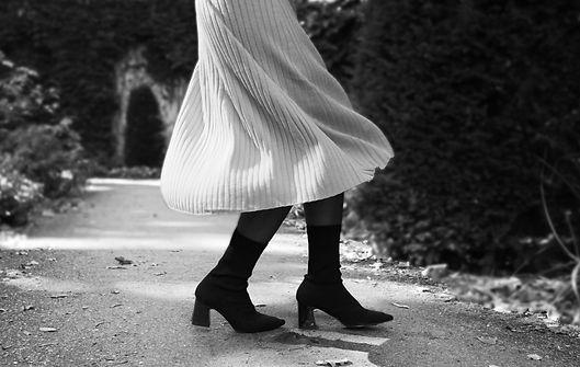 IMG_6332 blanco y negro.jpg